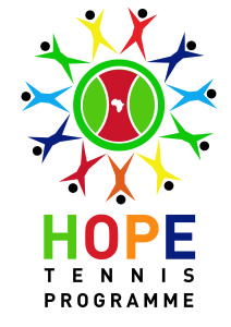 Hope Tennis Program