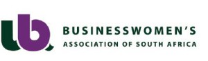 Businesswomens_Association_of_SA_Logo