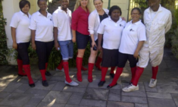Red Sock Friday – SCHoOoPS